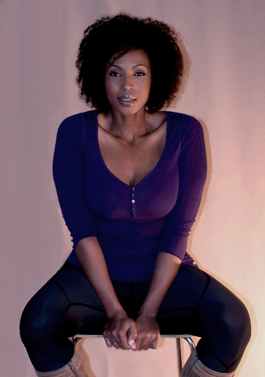 lisa berry imdb