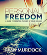 personal_freedom_thumbnail