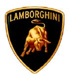 lamborghini1