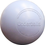 Underball image large