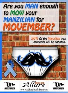 allure.manzilian.movember.1.1