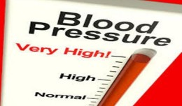 Fitness_Cardio_High Blood Pressure