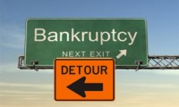 RealLife_Money_Debt_avoid Bankruptcy