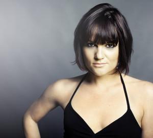 Sarah Booth6